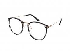 Ochelari de vedere Rotunzi - Crullé TR1726 C5