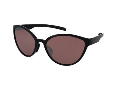 Ochelari de soare Adidas AD34 75 9100 Tempest