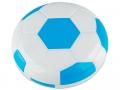 Casetă cu oglindă Football-albastră