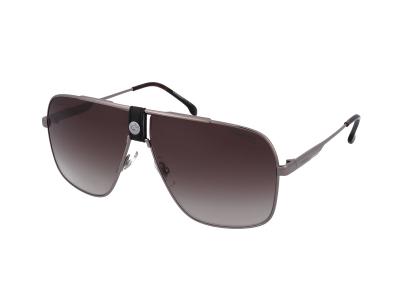 Ochelari de soare Carrera Carrera 1018/S 6LB/HA
