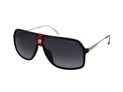 Ochelari de soare Carrera Carrera 1019/S Y11/9O
