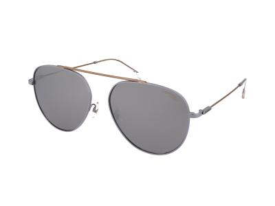 Ochelari de soare Carrera Carrera 188/G/S TNG/T4