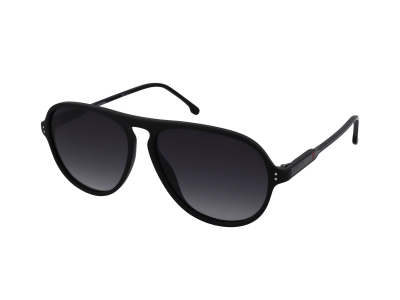 Ochelari de soare Carrera Carrera 198/S 003/9O
