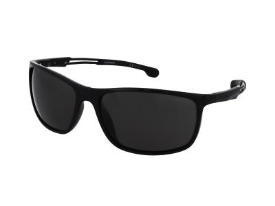 Ochelari de soare Carrera Carrera 4013/S 807/M9