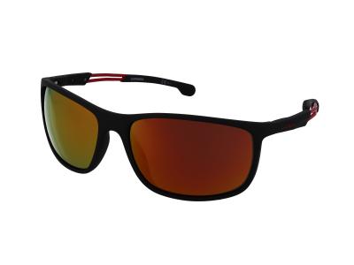 Ochelari de soare Carrera Carrera 4013/S BLX/UZ