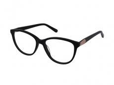 Ochelari de vedere Cat-eye - Crullé 17034 C1