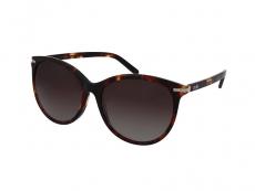 Ochelari de soare Cat-eye - Crullé A18008 C4