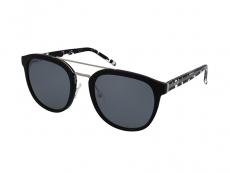 Ochelari de soare Crullé - Crullé A18031 C2