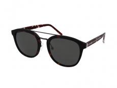 Ochelari de soare Crullé - Crullé A18031 C3