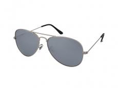 Ochelari de soare Crullé - Crullé M6004 C3