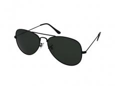 Ochelari de soare Crullé - Crullé M6004 C6