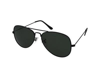 Ochelari de soare Crullé M6004 C6