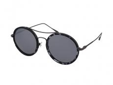 Ochelari de soare Crullé - Crullé M6029 C1