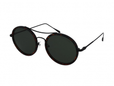 Ochelari de soare Crullé - Crullé M6029 C3