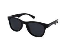 Ochelari de soare Crullé - Crullé P6000 C1