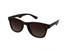 Ochelari de soare Crullé - Crullé P6000 C3