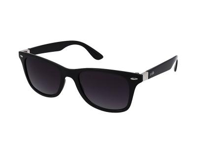 Ochelari de soare Crullé P6039 C1