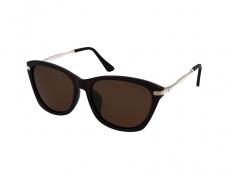 Ochelari de soare Cat-eye - Crullé P6044 C3