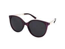Ochelari de soare Cat-eye - Crullé P6045 C3