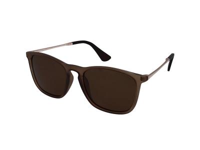 Ochelari de soare Crullé P6062 C2