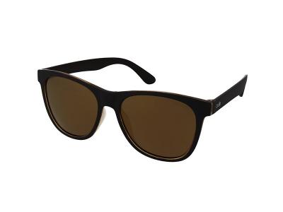 Ochelari de soare Crullé P6063 C3