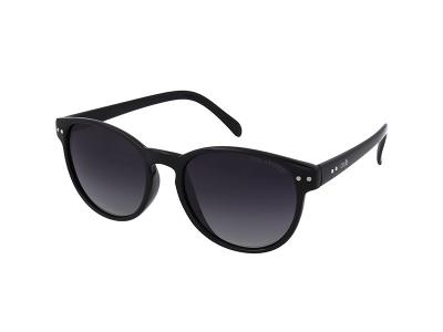 Ochelari de soare Crullé P6071 C1