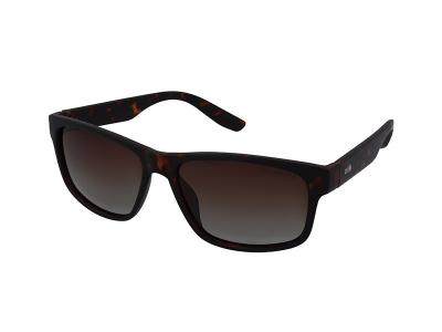 Ochelari de soare Crullé P6100 C2