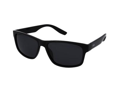 Ochelari de soare Crullé P6100 C3