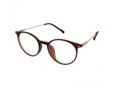 Ochelari de vedere Rotunzi - Crullé S1729 C5
