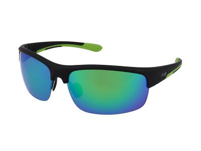 Ochelari de soare Crullé SP8004 C1