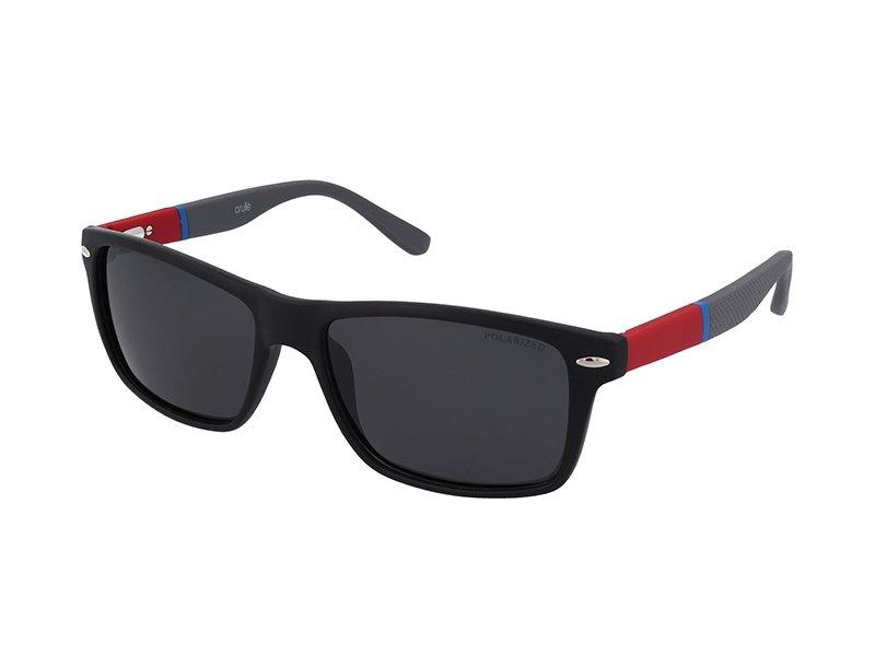 Ochelari de soare Crullé TR1697 C1