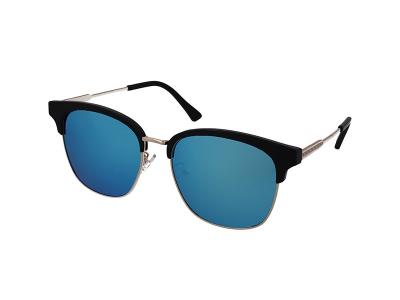 Ochelari de soare Crullé TR1707 C2