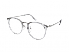Ochelari de vedere Rotunzi - Crullé TR1726 C4