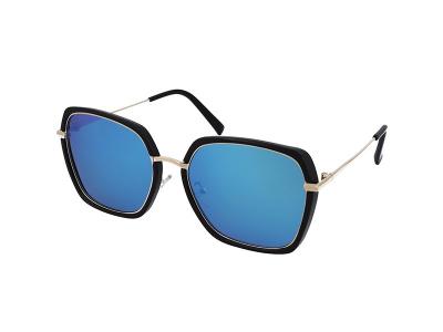 Ochelari de soare Crullé TR1736 C2