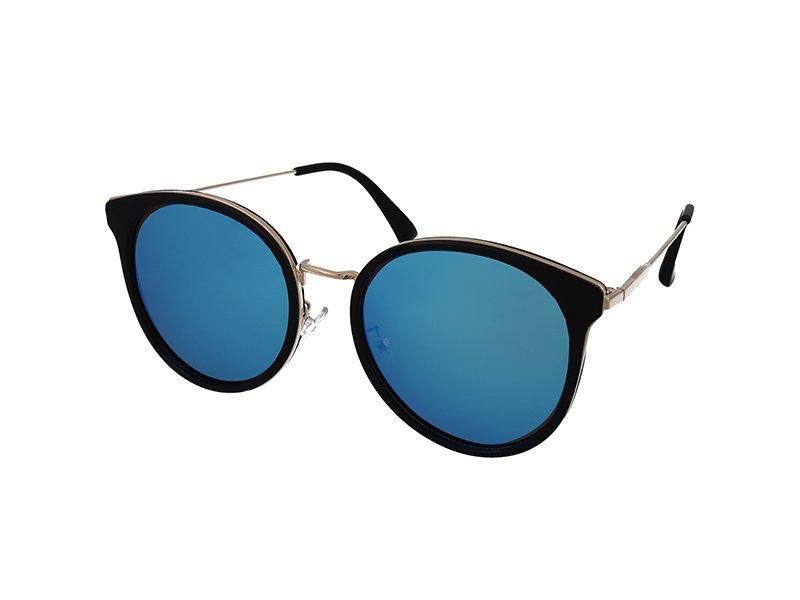 Ochelari de soare Crullé TR1747 C2