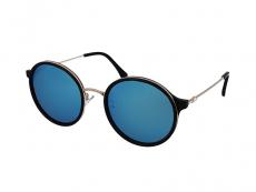 Ochelari de soare Rotunzi - Crullé TR1755 C2