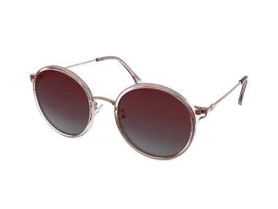 Ochelari de soare Crullé TR1755 C6