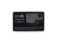 Crullé TR1755 C6