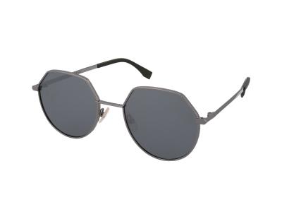 Ochelari de soare Fendi FF M0029/S 6LB/T4