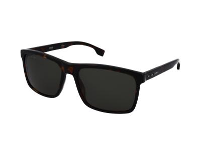 Ochelari de soare Hugo Boss Boss 1036/S 086/QT