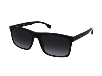 Ochelari de soare Hugo Boss Boss 1036/S 807/9O