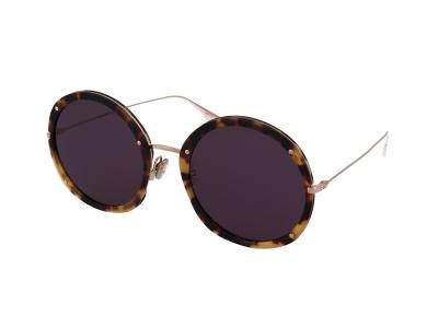 Ochelari de soare Christian Dior Diorhypnotic1 2IK/0D