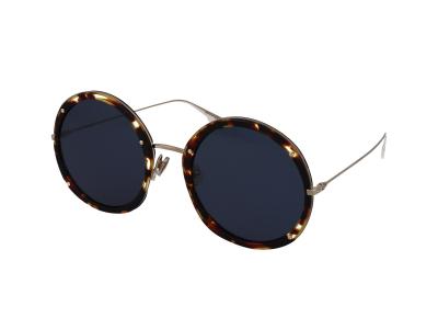 Ochelari de soare Christian Dior Diorhypnotic1 Y67/A9