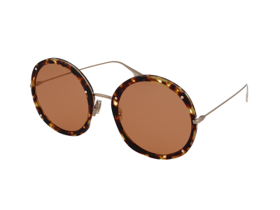 Ochelari de soare Christian Dior Diorhypnotic1 Y67/JW