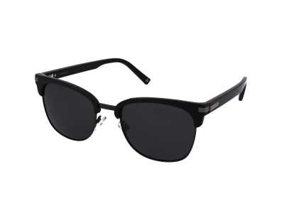 Ochelari de soare Polaroid PLD 2076/S 807/M9