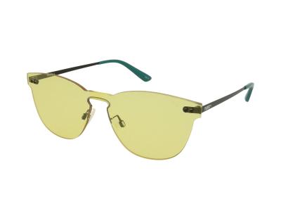 Ochelari de soare Puma PU0137S 007