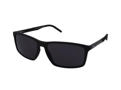 Ochelari de soare Tommy Hilfiger TH 1650/S 807/IR