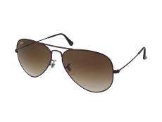 Ochelari de soare Pilor - Ray-Ban Original Aviator RB3025 - 014/51