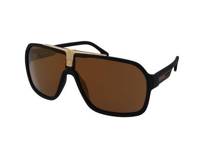 Ochelari de soare Carrera Carrera 1014/S I46/K1