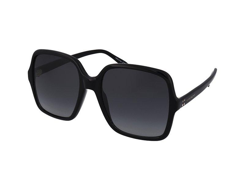 Ochelari de soare Givenchy GV 7123/G/S 807/9O